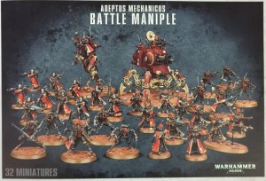 AD-Mech-Battlebox1