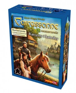 Carcassonne-exp-1-PL-BOX-3D-prawo-small