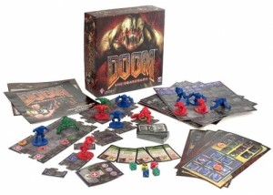 doom_the_boardgame_1