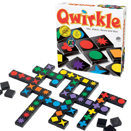 Qwirkle-Board-Game--pTRU1-8106531dt