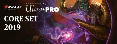 fb_cover_mtg2019coreset_preview1