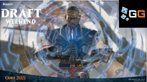 teferi-master-of-time_m21_1920x1080_wallpaper222